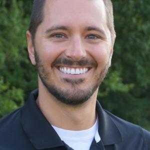 Chris Janowiak