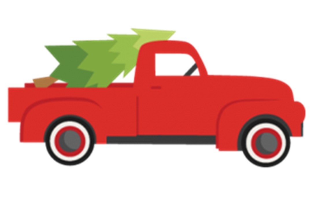 Curbside Christmas Tree Removal Service